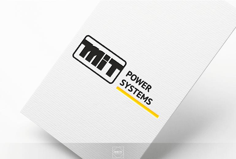 Дизайн и нанесение логотипа