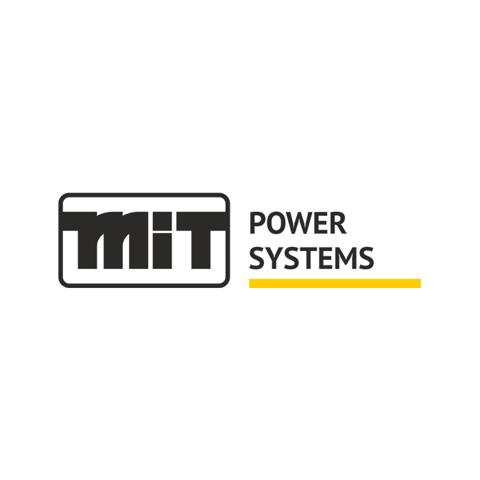 MIT Power Systems