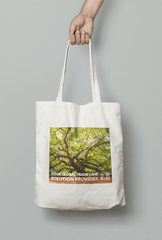 Дизайн сумки AsstrA