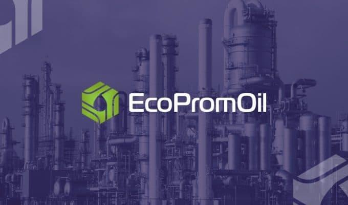 Зачистка от нефтесодержащих отходов